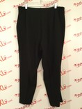 3PC-Alex-Garfield-Garfield--Marks-sz-1820-black-suit-BARGAIN_3138F.jpg