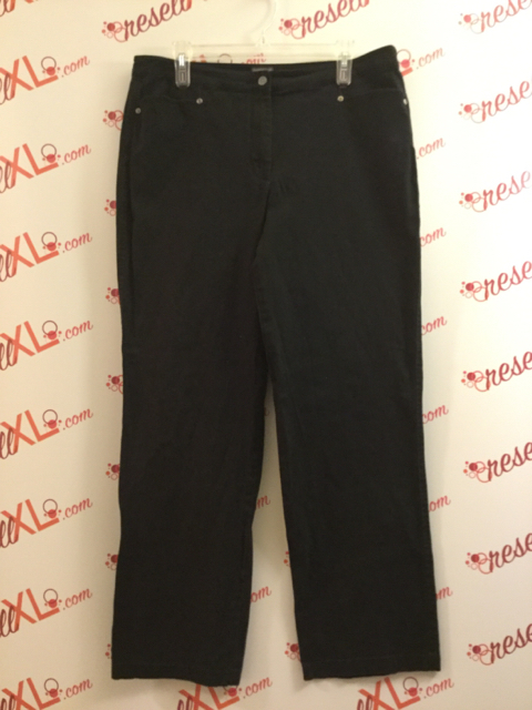 Additions-by-Chicos-Size-2.5-Regular-Black-Jeans_3118A.jpg