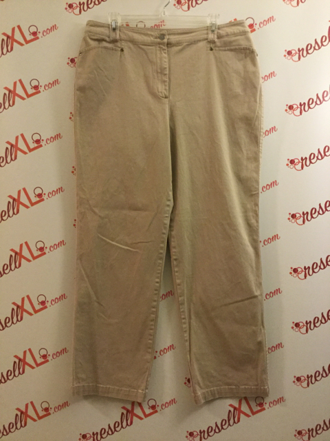Additions-by-Chicos-Size-2.5-Regular-Khaki-Pants_3130A.jpg