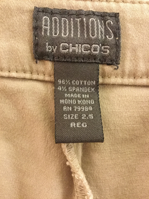 Additions-by-Chicos-Size-2.5-Regular-Khaki-Pants_3130B.jpg