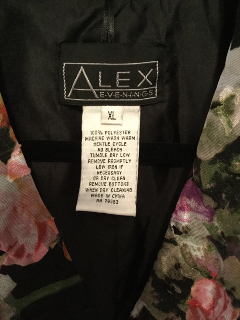 Alex-Evenings-Size-XL-Multicolor-Floral-Blazer-with-See-Through-Sleeves_2983C.jpg