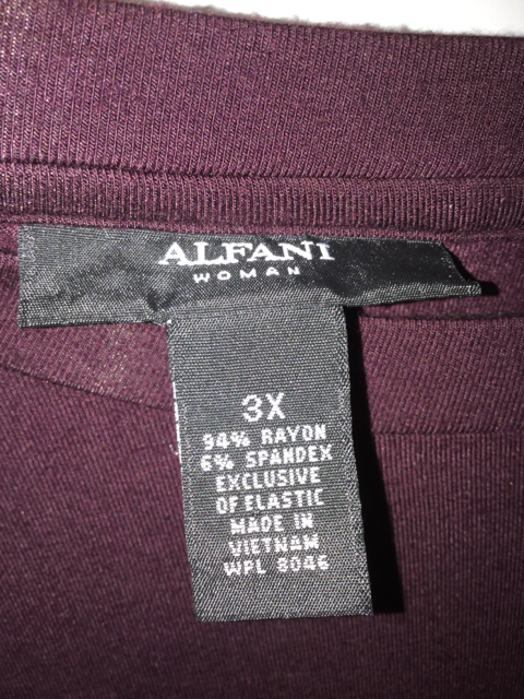 Alfani-Size-3X-Burgundy-Blouse-With-Ruched-Long-Sleeves_2809C.jpg