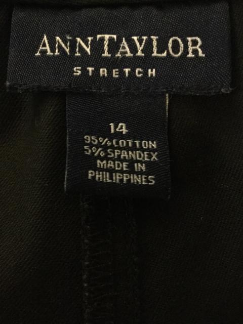 Ann-Taylor-Size-14-Black-Pants_3115B.jpg