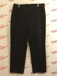 Ann-Taylor-Size-14-Black-Pants_3115A.jpg