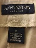 Ann-Taylor-Size-14-Island-Sand-Capri-Pants_3117B.jpg