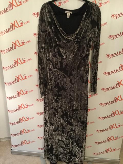 Anne-Klein-Size-16W-Long-Black-Dress_3199A.jpg