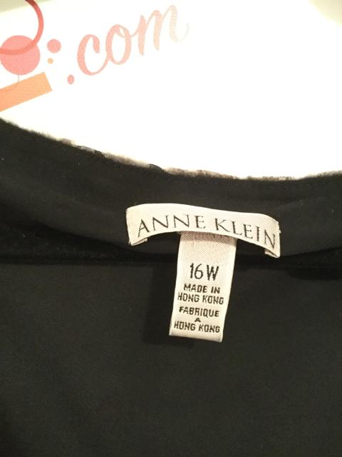 Anne-Klein-Size-16W-Long-Black-Dress_3199B.jpg