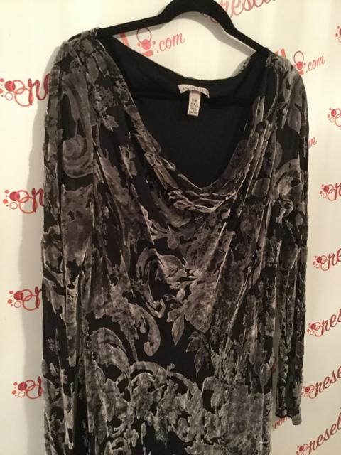 Anne-Klein-Size-16W-Long-Black-Dress_3199C.jpg