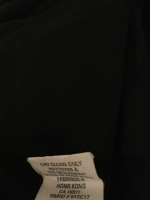 Anne-Klein-Size-16W-Long-Black-Dress_3199F.jpg