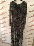 Anne-Klein-Size-16W-Long-Black-Dress_3199D.jpg