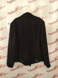 Anne-Klein-Size-24W-Black-Ruffle-Zip-Up-Blazer_2868B.jpg