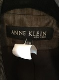 Anne-Klein-Size-24W-Olive-100-Wool-Blazer-w-Lining_2869C.jpg