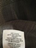 Anne-Klein-Size-24W-Olive-100-Wool-Blazer-w-Lining_2869F.jpg