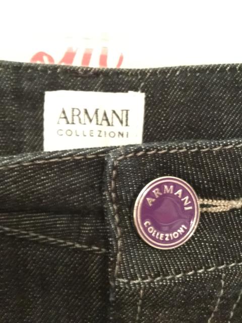 Armani-Size-16-Navy-Straight-Leg-Jeans---NWT_2913C.jpg