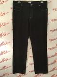 Armani-Size-16-Navy-Straight-Leg-Jeans---NWT_2913A.jpg
