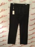 Armani-Size-16-Navy-Straight-Leg-Jeans---NWT_2913B.jpg