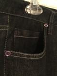 Armani-Size-16-Navy-Straight-Leg-Jeans---NWT_2913D.jpg