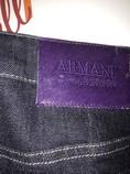 Armani-Size-16-Navy-Straight-Leg-Jeans---NWT_2913E.jpg