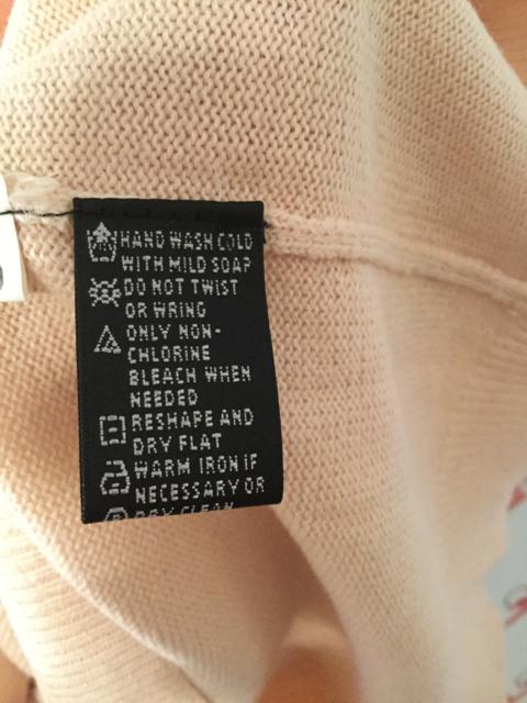 August-Silk-Size-1X-Peach-Short-Sleeve-Sweater_1951D.jpg