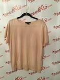 August-Silk-Size-1X-Peach-Short-Sleeve-Sweater_1951A.jpg