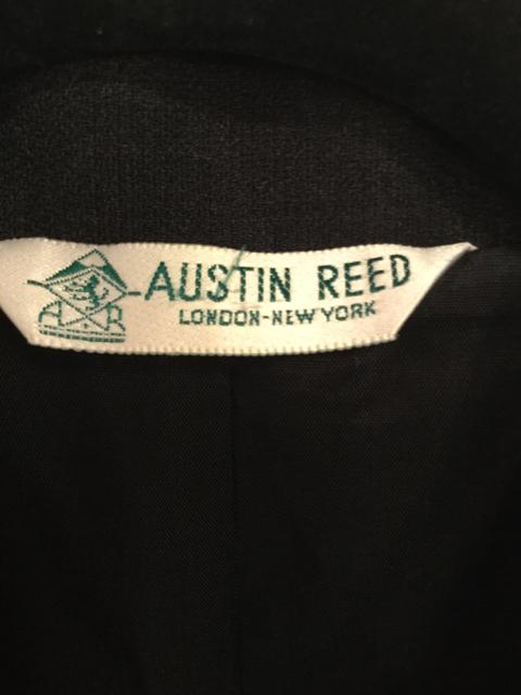 Austin-Reed-2-PC-Gray-Pant-Suit---Size-22W-Pants--Size-18W-Jacket_3142C.jpg