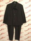 Austin-Reed-2-PC-Gray-Pant-Suit---Size-22W-Pants--Size-18W-Jacket_3142A.jpg