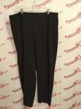 Austin-Reed-2-PC-Gray-Pant-Suit---Size-22W-Pants--Size-18W-Jacket_3142E.jpg