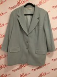Austin-Reed-Blazer-Jacket-in-Tiffany-Blue-Size-18W_3137A.jpg