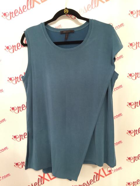 BCBGMaxazria-Size-L-Modal-Blend-Asymmetrical-Shirt_2184A.jpg