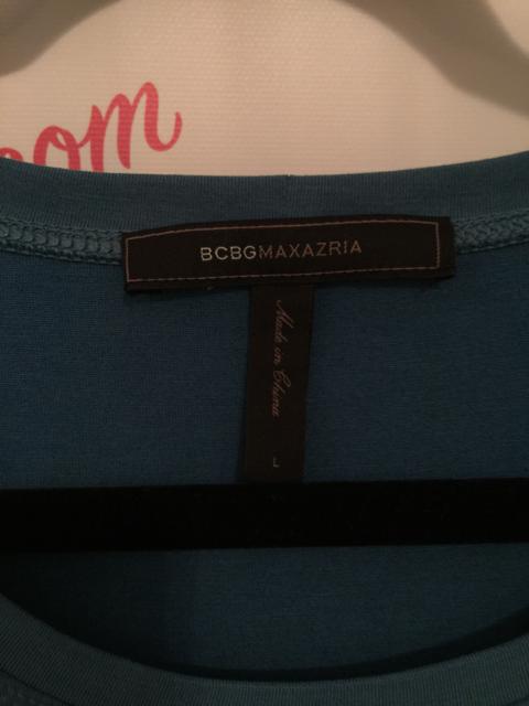 BCBGMaxazria-Size-L-Modal-Blend-Asymmetrical-Shirt_2184C.jpg