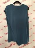 BCBGMaxazria-Size-L-Modal-Blend-Asymmetrical-Shirt_2184B.jpg