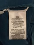 BCBGMaxazria-Size-L-Modal-Blend-Asymmetrical-Shirt_2184D.jpg