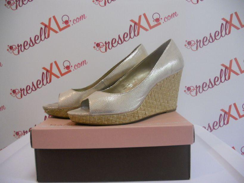 Bandolino-Wedges-Size-11-Gold-Espadrille_2952A.jpg