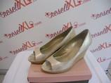 Bandolino-Wedges-Size-11-Gold-Espadrille_2952B.jpg
