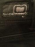 Bandolinoblu-Size-14-Black-Cali-Modern-Bootcut-Jeans_3114B.jpg