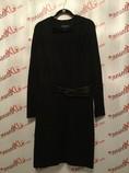 Basic-Black-Escada-Dress-Size-44_2930A.jpg