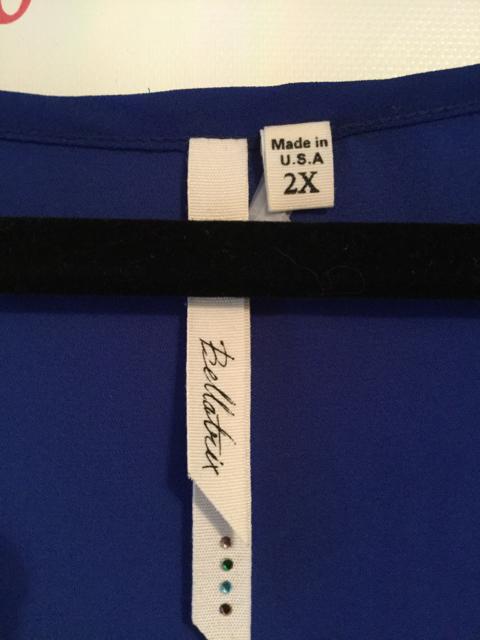Bellatrix-Size-2X-Blue-Dolman-Sleeve-Blouse_2853C.jpg
