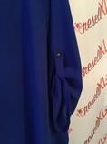 Bellatrix-Size-2X-Blue-Dolman-Sleeve-Blouse_2853D.jpg