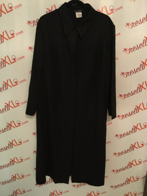 Bergdorf-Goodman-Size-18-Black-Shirt-Dress_3001A.jpg