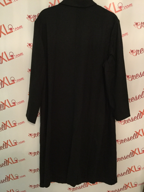 Bergdorf-Goodman-Size-18-Black-Shirt-Dress_3001B.jpg