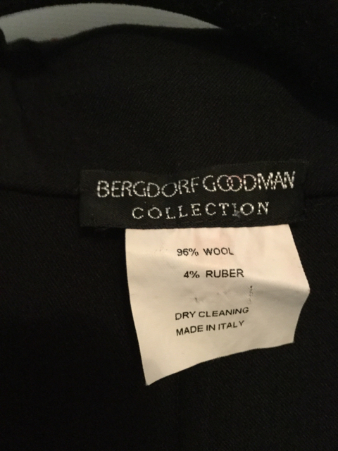 Bergdorf-Goodman-Size-18-Black-Shirt-Dress_3001D.jpg