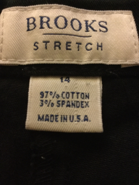 Brooks-Stretch-Size-14-Black-Pants_3116B.jpg