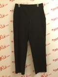 Brooks-Stretch-Size-14-Black-Pants_3116A.jpg