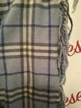 Burberry-Cashmere-Scarf-in-classic-Burberry-Plaid_3174B.jpg