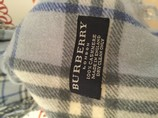 Burberry-Cashmere-Scarf-in-classic-Burberry-Plaid_3174C.jpg