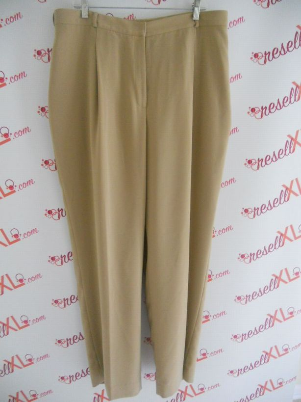 Calson-Size-16-Beige-Pants---Dress-up-or-down_1173A.jpg