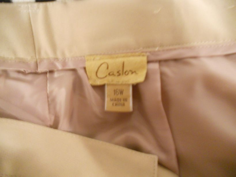 Calson-Size-16-Beige-Pants---Dress-up-or-down_1173C.jpg