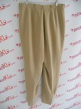 Calson-Size-16-Beige-Pants---Dress-up-or-down_1173B.jpg