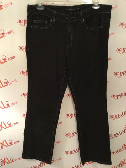 Calvin-Klein-Size-16W-Boot-Cut-Dark-Wash-Jeans_2920A.jpg