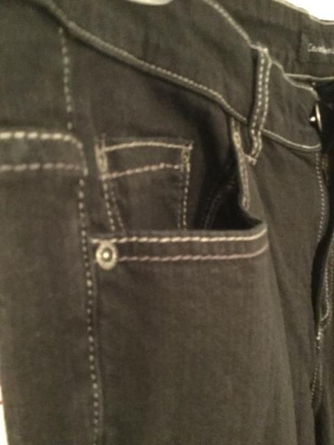 Calvin-Klein-Size-16W-Boot-Cut-Dark-Wash-Jeans_2920C.jpg